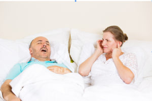 Treatment of snoring and sleep apnea, consult best ENT doctor in Gurgaon Dr. Akanksha Saxena